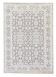 type machine made item rug manufacturer jaipur rugs inc
