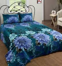 cotton bed sheets. Plain Bed Summer Cotton Bedsheets For Bed Sheets