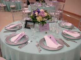 reception table ideas. Wedding Table Decorations Ideas Reception