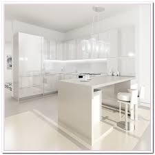 Small Picture White Kitchen Design 2016 With Inspiration
