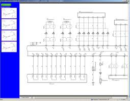 toyota estima hybrid wiring diagram 3 wiring diagrams for toyota estima hybrid wiring diagram 3