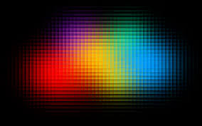 Stunning Led Photos and Pictures, Led 4K Ultra HD Wallpapers
