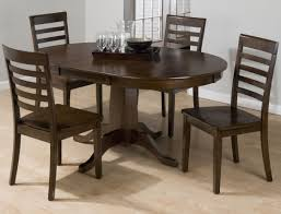 Space Saving Dining Sets Space Saving Kitchen Table 79 Marvellous Space Saving Dining