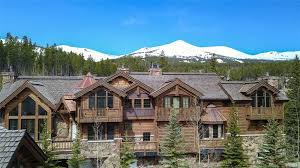 single family homes for active at 88 snowy ridge road breckenridge colorado 80424 united states