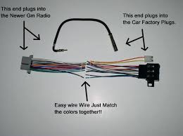 stereo wiring harness adapter truck wiring kenwood wiring harness subaru radio wiring harness adapter stereo wiring harness adapter truck wiring kenwood wiring harness adapter