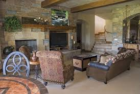 basement remodeling chicago. Schaumburg Basement Remodeling Contractors Chicago