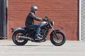 honda rebel cruiser motorcycles. 2017 Honda Rebel 500 Onroad Action To Cruiser Motorcycles