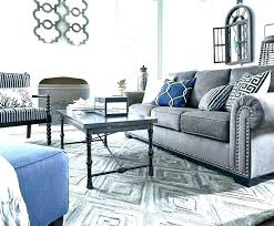 grey living room decor navy blue living room ideas blue and grey decor blue and grey