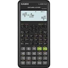 fx 350es plus 2nd edition technical