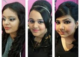 places that do hair and makeup for prom beautiful savita s hair and beauty wolverhton is