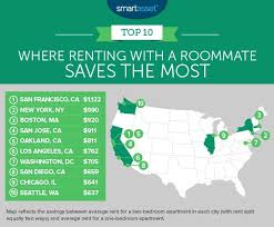 Seattle And Chicago Edged Out Long Beach, California, And Portland, Oregon,  To