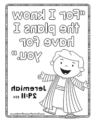Bible Coloring Pages For Kids Aq1h Joseph Bible Printables