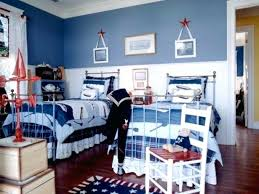 Childrens Nautical Bedroom Accessories Baby Nursery Ideas About Boys  Nautical Bedroom Decor Bedroom Boys Nautical Bedroom .