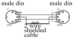 midi wiring diagram midi wiring diagrams midi wire diagram midi wiring diagrams