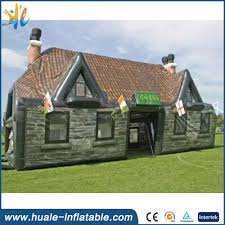 Inflatable Room China Inflatable Room China Inflatable Room Manufacturers And