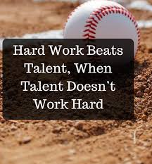 Baseball Quotes Classy 48 Inspirational Quotes About Baseball