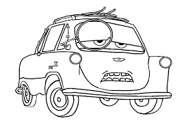 disney pixar cars coloring pages cars coloring pages printable cars coloring pages cars coloring pages cars