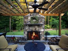 outdoor design ideas for small e house beautiful