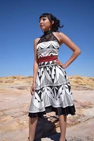 The 25 best Native fashion ideas on Pinterest