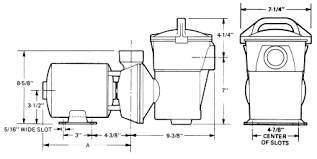 hayward pool pump troubleshooting diagram wiring diagram for car hayward heater wiring diagram moreover hayward super ii pool pump wiring diagram in addition sta rite