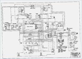 new beetle wiring diagram wiring diagrams schematics 1969 vw beetle starter wiring diagram 2003 vw beetle ac wiring diagram bioart me vw new beetle fuse diagram new beetle stereo wiring diagram 2003 vw wiring diagram free wiring diagrams