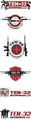Gun Company Logos Firearm Logo Design Logos For Hunting Firearms Companies