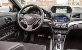 2018 acura ilx coupe. fine acura 2018 acura ilx interior with acura ilx coupe