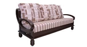 Living Room Set Deals Furniture Grey Leather Sofa 3 2 Sofa Deals Sofa Set Offers