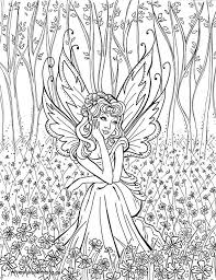 Wonderful Coloring Pages The White House Pdf Coloring Pages