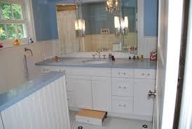 best way to clean crystal chandelier small crystal chandelier for bathroom jpg