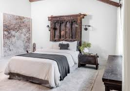 Showhouse Bedroom Traditional Home Sizzles In The Hamptons Riohamiltoncom