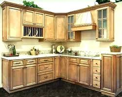 kitchen cabinet hardware uk rustic cabinet hardware handles kitchen ideas awesome simple kitchen cupboard fittings uk