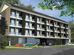 Anugrah Hotel Anugrah Hotel Sukabumi Indonesia Bookingcom