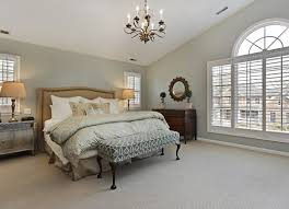 Small Picture Brilliant 2 Best Carpets For Bedrooms On Designs Zone