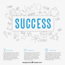 Download Images On Success