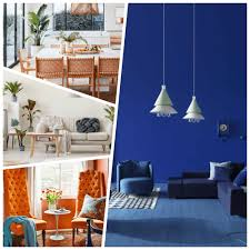 home decor trends for 2020
