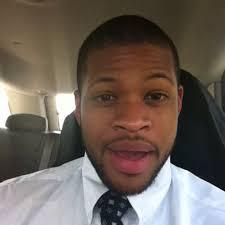 Dwight Johnson Jr (@Blessed2Sucess) | Twitter