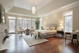 Master Bedroom Suite Master Bedroom Suites Bergen County Contractors New Jersey Nj