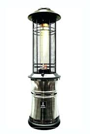 inspirational mosaic patio heater for propane heater repair propane heater full size of top propane heater