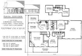 bedrooms  ½ story     square feet   square feet