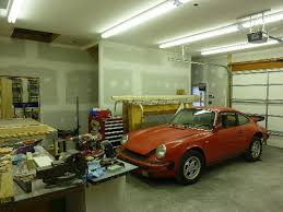 garage track lighting. contemporary track beautiful track lighting garage 79 on pictures of with  inside o