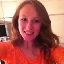 Fay Mcdaniel Facebook, Twitter & MySpace on PeekYou