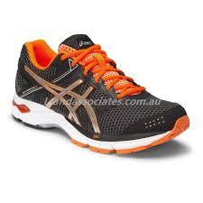 2016 fashion asics gel phoenix 7 mens running shoes hfr2s26vv56u
