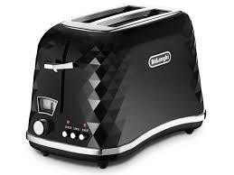 Kitchen Appliances Singapore Toasters Delonghi Singapore