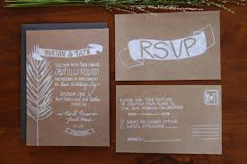 best Paper Design images on Pinterest   Marriage  Stationery     Feel Good Wedding Invitations