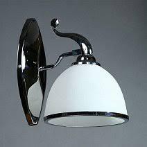 <b>Brizzi</b> коллекция 2401 | Купить в интернет-магазине Svetlakoff.ru