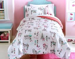 paris sheets sets