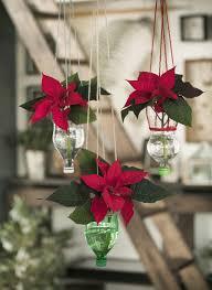 Weihnachtssternweihnachtenfensterdeko Weihnachtsstern