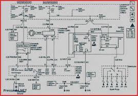 true t 23 wiring diagram wiring diagram basic true t 23 wiring diagram manual e booktrue t 23 zer wire diagram wiring diagram third