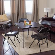 Big-Lots-Kitchen-Sets-walmart-dining-table-contemporary-
